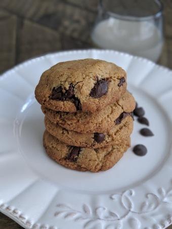 GF cookies 1