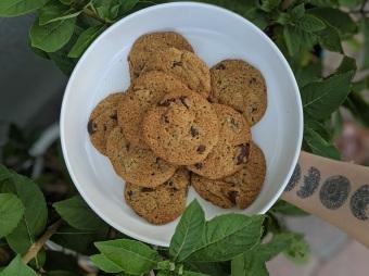 GF cookies1