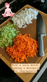 gnocchisoup