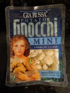 gnocchisoup1
