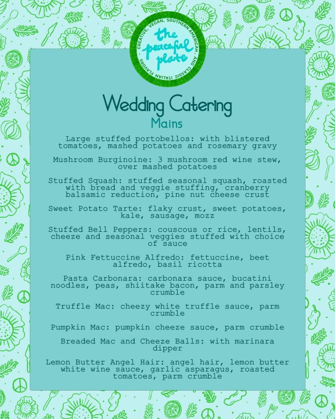 pp wedding cater 1