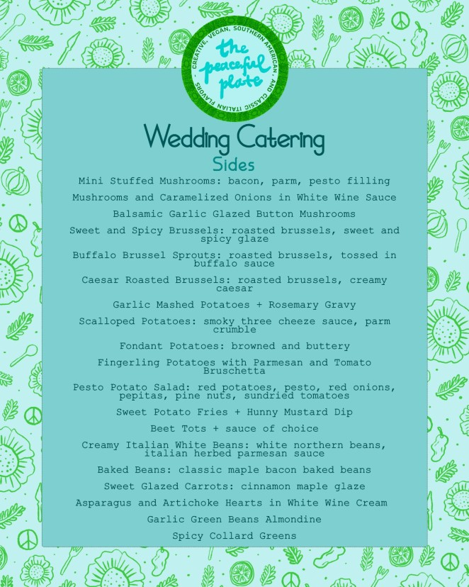 pp wedding cater 3