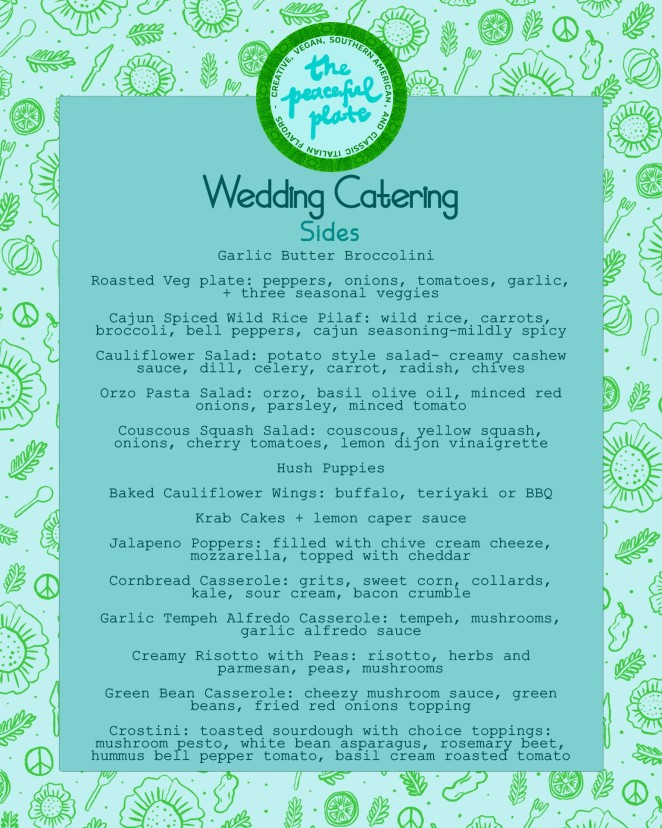 pp wedding cater 4